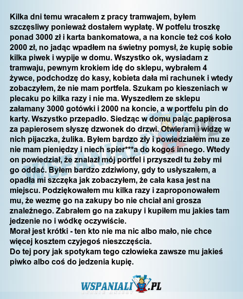 Randki online ukraina opinie